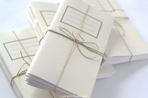 Journal Stories - Notebooks  sets